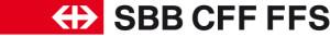 SBB-Fahrplan