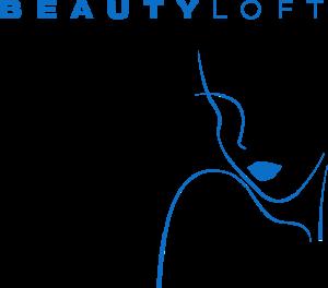 logo_580x510