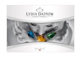 lydia2015